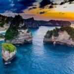 Paket Wisata Ke Nusa Penida Terbaik Dan Terpercaya