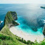 Paket Tour Half Day Snorkeling Nusa Penida Terfavorit