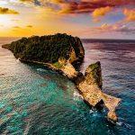 Paket Tour Nusa Penida Terlengkap Dan Termurah