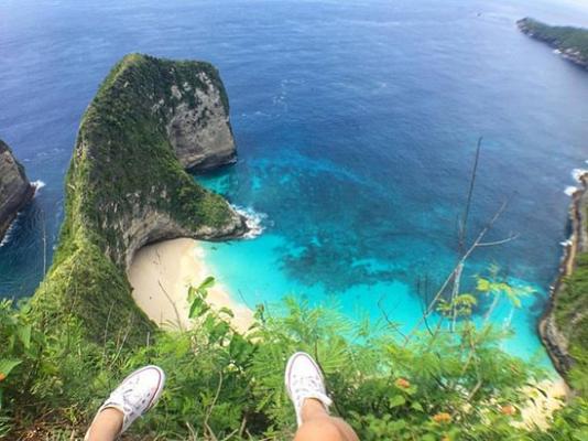 Tour Ke Nusa Penida Bali Biaya Murah Fasilitas Lengkap
