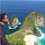Paket Liburan Ke Nusa Penida
