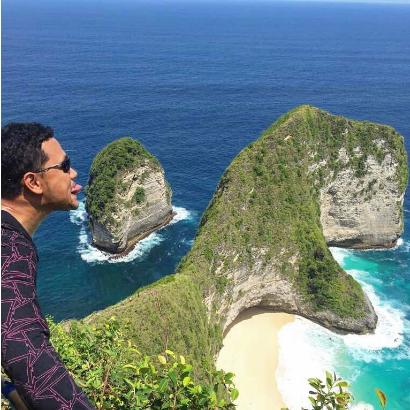 Paket Liburan Ke Pulau Nusa Penida Private Dan Rombongan