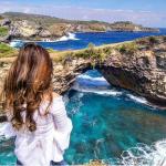 Paket Tour Snorkeling Nusa Penida Bali Murah