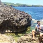 Paket Tour Private 2hari 1malam Di Nusa Penida Bali