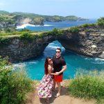 Paket Wisata Tour Nusa Penida Bali Murah
