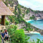 Paket Tour Nusa Penida 2019 Murah Dan Lengkap