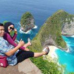 Liburan Ke Nusa Penida Lebih Murah Dan Seru Bersama MS Nusa Penida