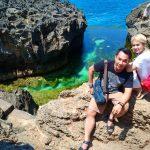 Wisata Ke Nusa Penida Bali 2019 Paling Murah