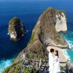 Tour Travel Nusa Penida Murah Dan Seru