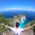 Nusa Penida Tour Murah Paket Terlengkap