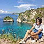 Travel Nusa Penida Bali Murah Berfasilitas Lengkap