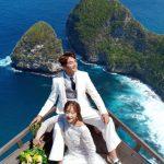 Serunya Tour Ke Nusa Penida Untuk Mengisi Liburan Akhir Tahun