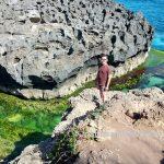 Paket Wisata Nusa Penida 1 Hari Untuk Libur Akhir Tahun