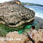 Biaya Snorkeling Di Nusa Penida Terbaru