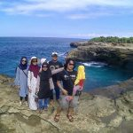 Rekomendasi Tempat Wisata di Nusa Lembongan Bali Keren Abis Yang Wajib Dikujungi