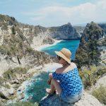 Liburan Ke Nusa Penida Dan Nusa Lembongan Terlengkap 2020