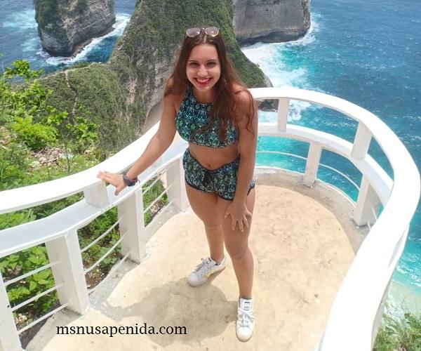 Cara Memilih Paket Tour Nusa Penida Paling Tepat